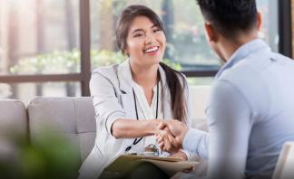 Núcleo de Estudo e Atendimento Psicológico - NEAP