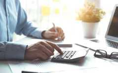 MBA em Finanças e Controladoria