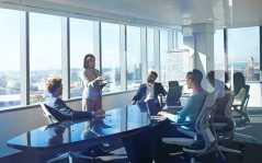 Planejamento e Gestão Empresarial
