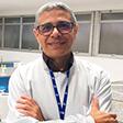 Jose Artur da Silva Emim