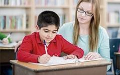 Alfabetização e Letramento: Aspectos Teóricos e Práticos