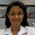 Fernanda Teixeira Borges