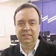Luis Naito Mendes Bezerra