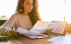 Auditoria e Perícia Contábil e Tributária
