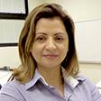 Edivania Maria Barbosa