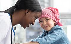Enfermagem Oncológica