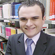 Joao Paulo Cavalcante Lima