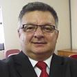 Jose Carlos Viana