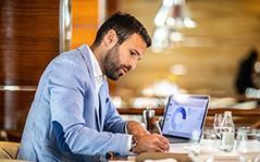 MBA em Gerenciamento de Risco e Fraude