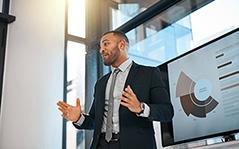 MBA Inovação E Project Model Canvas