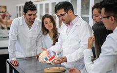 Neurociência Aplicada A Educação