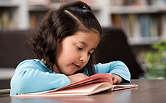 Alfabetização e Letramento: Ensino, Aprendizagem e Intervenção