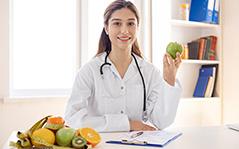 Nutrição Clínica Funcional - da Concepção à Adolescência