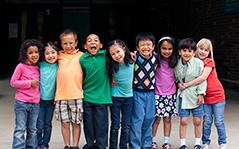 Educação Multicultural