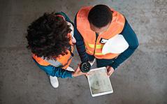MBA Gerenciamento de Obras, Projetiso e Tecnologia na Construção Civil